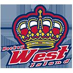 https://www.hockeywestisland.org/wp-content/uploads/2018/09/HWI_Logo_500_SM.png