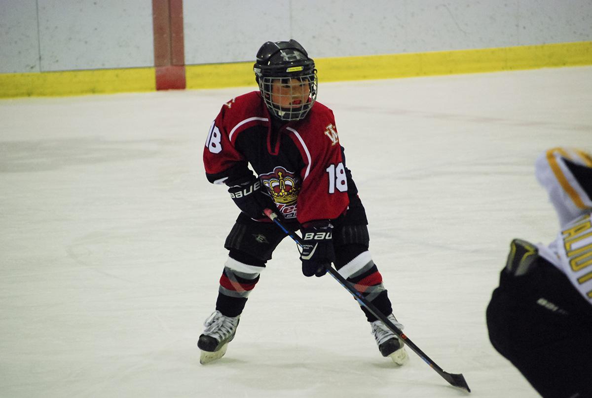 https://www.hockeywestisland.org/wp-content/uploads/2018/10/1.jpg