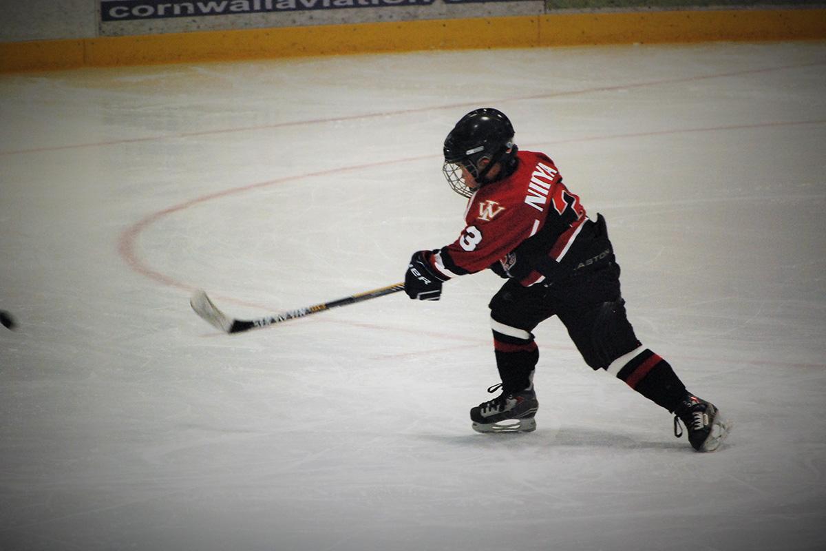 https://www.hockeywestisland.org/wp-content/uploads/2018/10/2.jpg