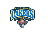 West Island Basketball