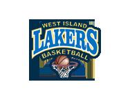 West Island Basketball