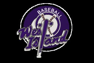 Baseball West Island