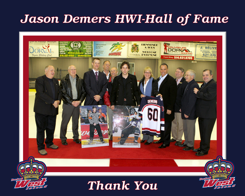 https://www.hockeywestisland.org/wp-content/uploads/2018/10/Jason-Demers-HWI-Hall-of-Fame-Thank-you.jpg