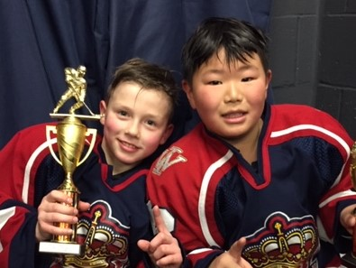 https://www.hockeywestisland.org/wp-content/uploads/2018/11/56486806096__A8A4691D-1E6A-42DD-9271-79EFB5191B43-1.jpg