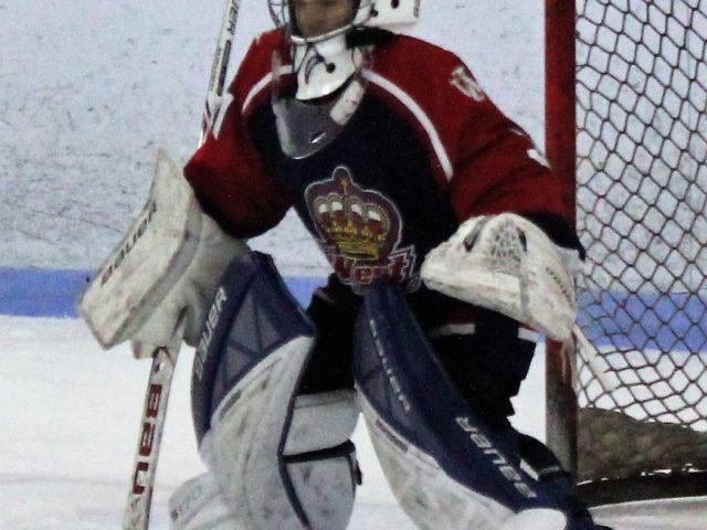 https://www.hockeywestisland.org/wp-content/uploads/2018/11/brendan-640x480.jpg