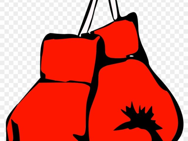 https://www.hockeywestisland.org/wp-content/uploads/2018/12/1-18008_boxing-clip-art-boxing-gloves-clip-art-640x480.jpg