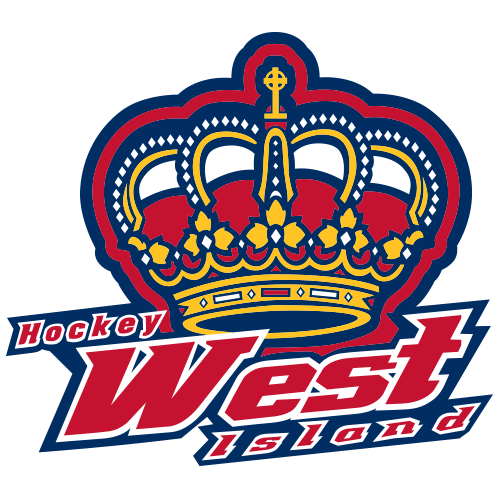Hockey West Island Update