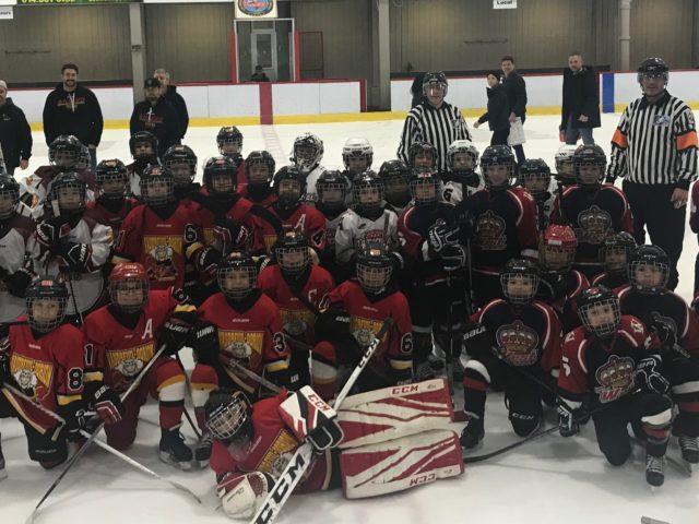 https://www.hockeywestisland.org/wp-content/uploads/2018/12/IMG-6154-e1546053078237-640x480.jpg
