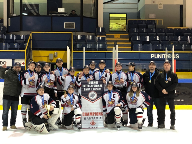 https://www.hockeywestisland.org/wp-content/uploads/2019/01/BANTAM-A-KINGS-CHAMPS-1-640x480.png
