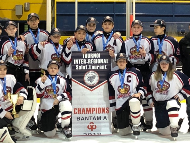 https://www.hockeywestisland.org/wp-content/uploads/2019/01/BANTAM-A-KINGS-CHAMPS-1-e1548081848868-640x480.png