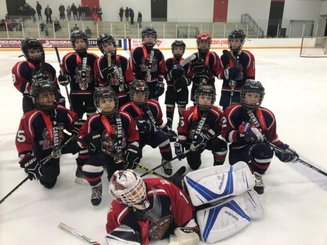 https://www.hockeywestisland.org/wp-content/uploads/2019/01/Novice-A-knights-2-640x480.jpg