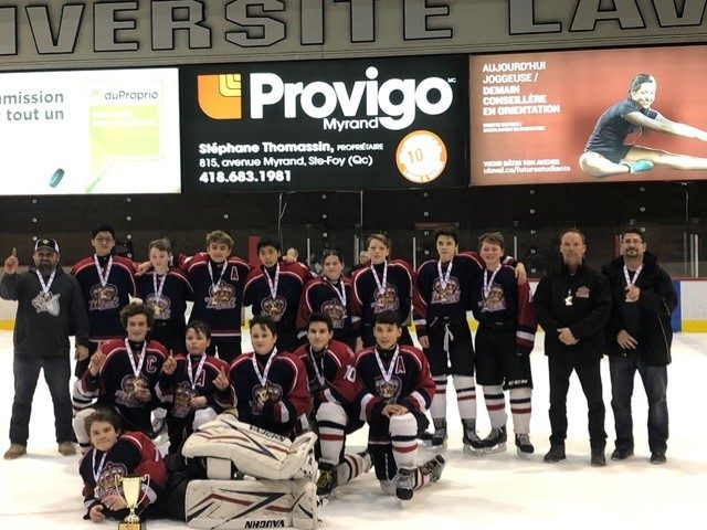https://www.hockeywestisland.org/wp-content/uploads/2019/01/bantam-A-kings-champs-2-640x480.jpg