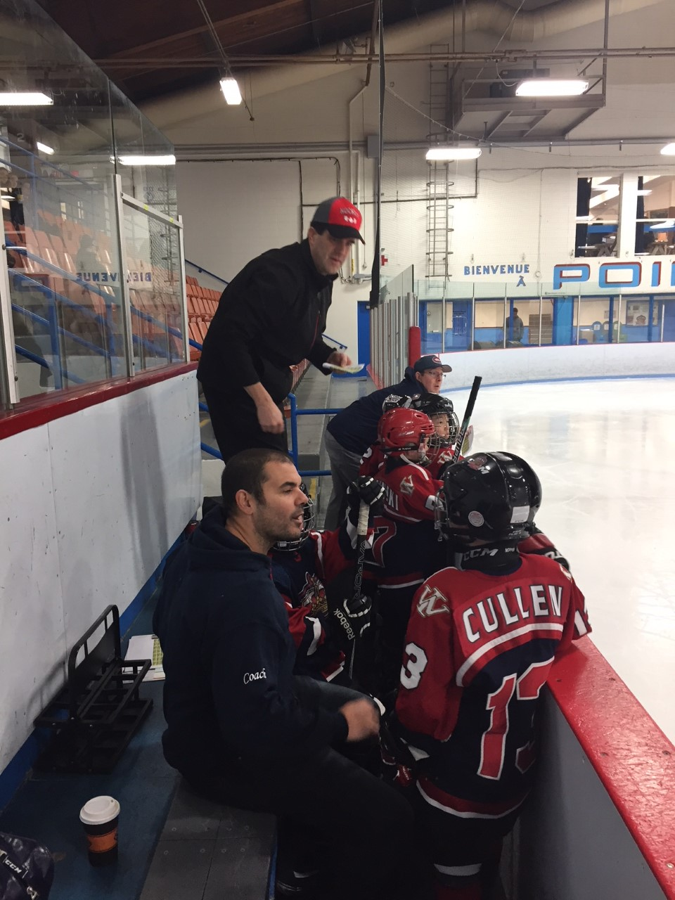 https://www.hockeywestisland.org/wp-content/uploads/2019/01/novice-B-Remparts.jpg
