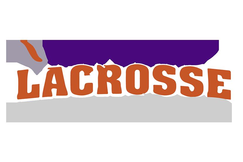 West Island lacrosse