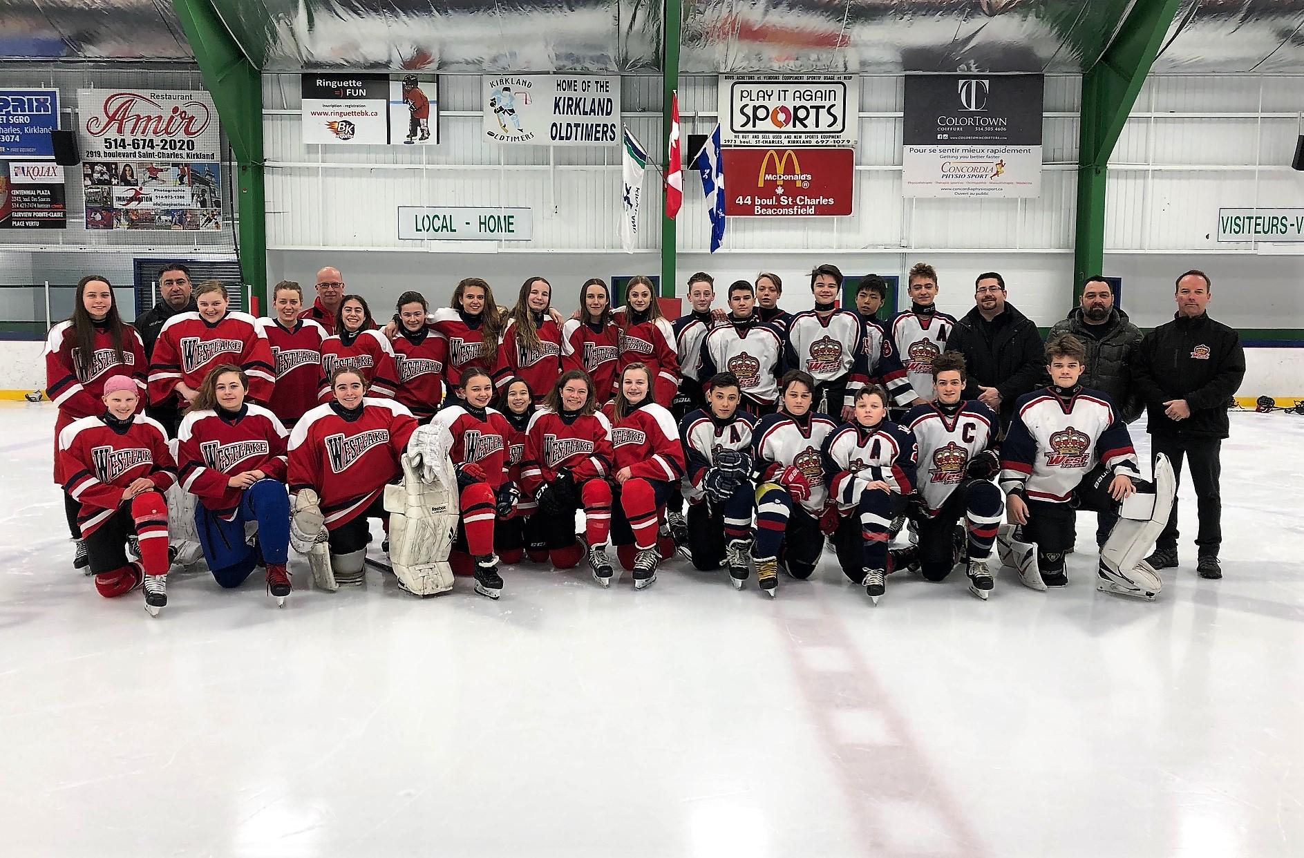 https://www.hockeywestisland.org/wp-content/uploads/2019/03/IMG_6136.jpg