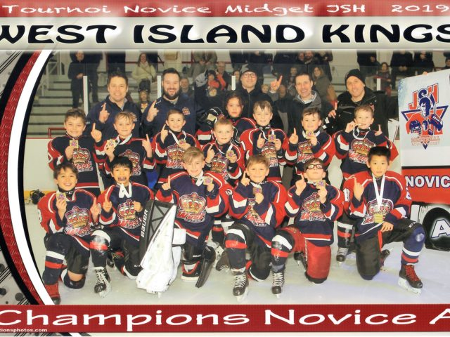 https://www.hockeywestisland.org/wp-content/uploads/2019/03/NOA-Kings-JSH-Champion-640x480.jpg