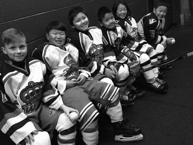 https://www.hockeywestisland.org/wp-content/uploads/2019/08/IMG_2163-640x480.jpg