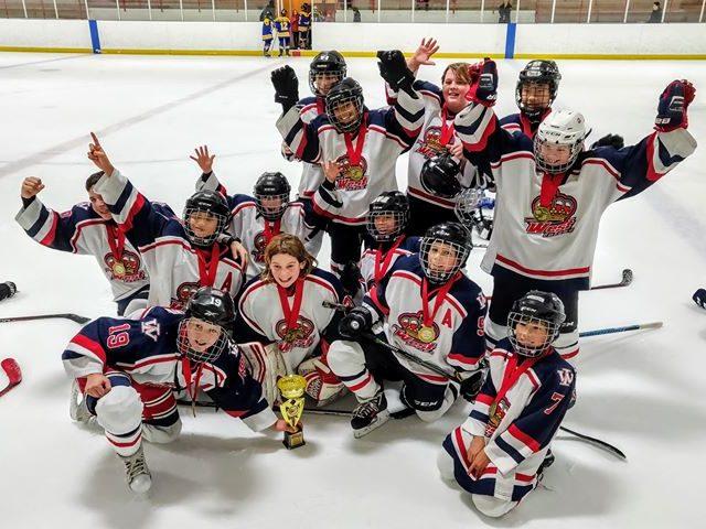 https://www.hockeywestisland.org/wp-content/uploads/2019/12/78909811_2464355700493630_4468181965543047168_n-640x480.jpg