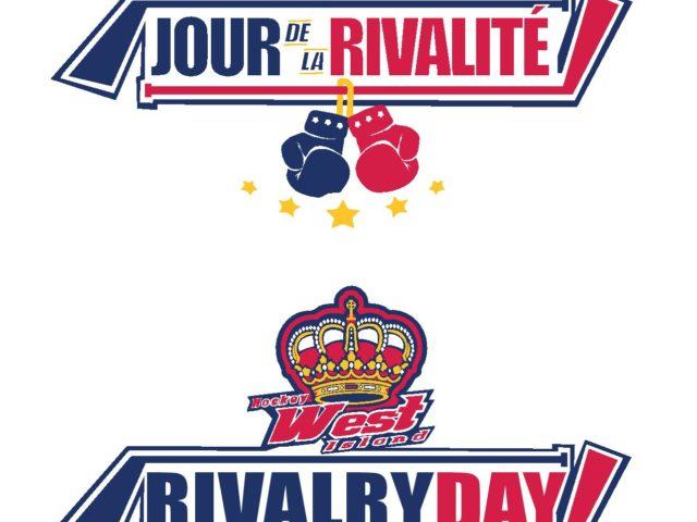 https://www.hockeywestisland.org/wp-content/uploads/2019/12/HWI-RIVALRY-DAY-page-001-640x480.jpg