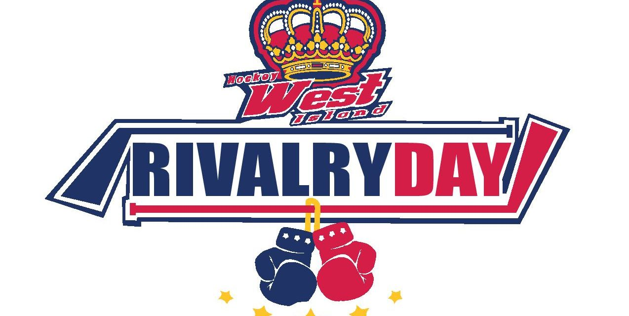 https://www.hockeywestisland.org/wp-content/uploads/2019/12/HWI-RIVALRY-DAY-page-001-e1575506891778-1274x640.jpg
