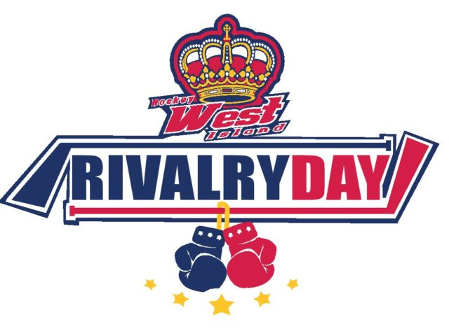 https://www.hockeywestisland.org/wp-content/uploads/2019/12/HWI-RIVALRY-DAY-page-001-e1575506891778-640x480.jpg