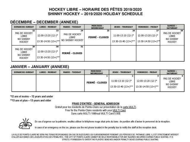 https://www.hockeywestisland.org/wp-content/uploads/2019/12/Shinny-Hockey_Holidays-19-20-page-001-640x480.jpg