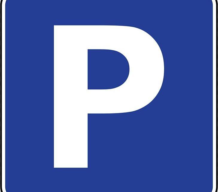 https://www.hockeywestisland.org/wp-content/uploads/2019/12/imgbin-car-park-parking-traffic-sign-symbol-building-no-parking-p-logo-illustration-8ueebhBQEds7e71i0GTcVwbbM-728x640.jpg