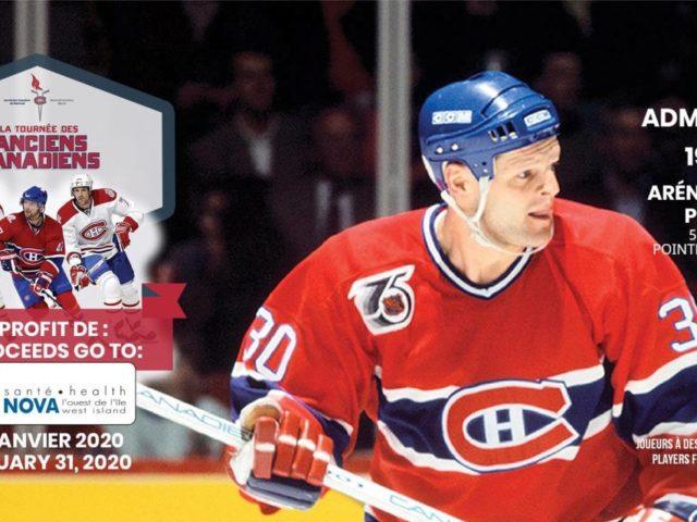 https://www.hockeywestisland.org/wp-content/uploads/2019/12/thumbnail_Habs-Alumni-Game-Social-Media-Pic-1-640x480.jpg