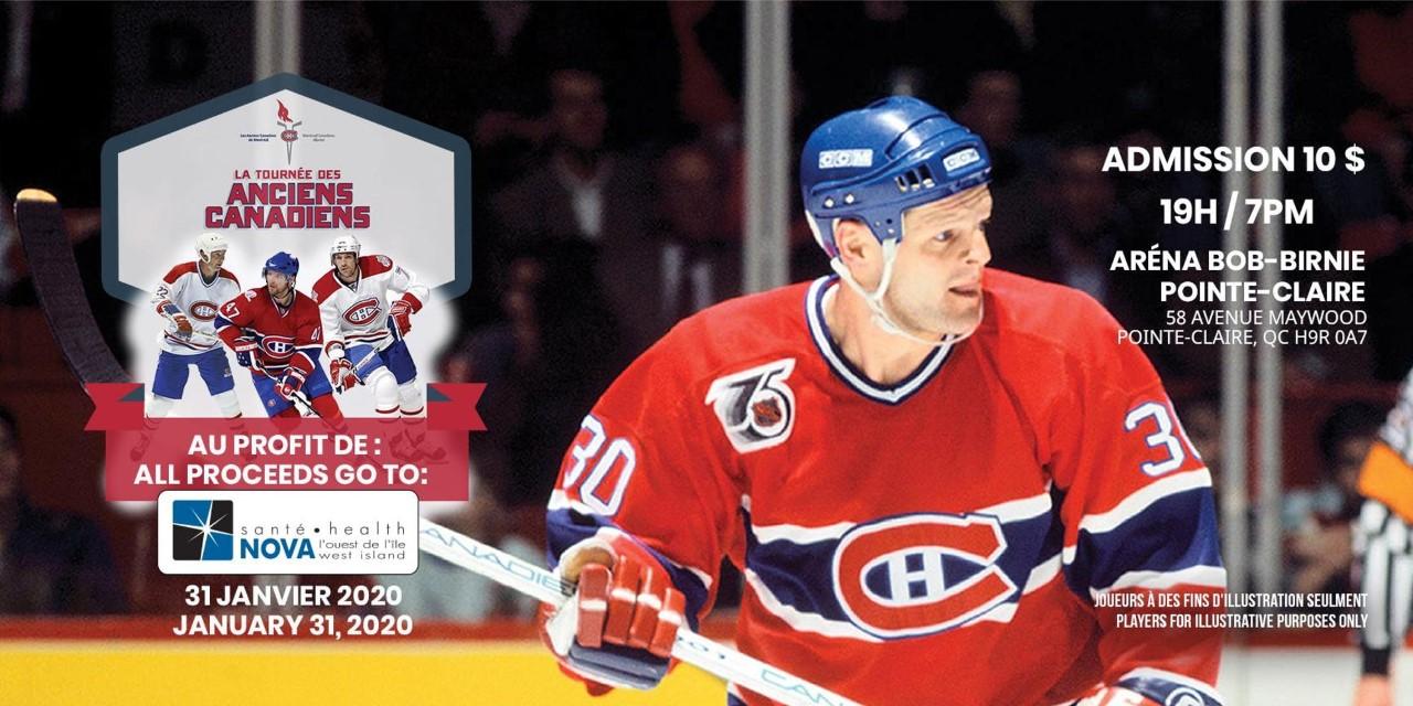 https://www.hockeywestisland.org/wp-content/uploads/2019/12/thumbnail_Habs-Alumni-Game-Social-Media-Pic-1.jpg