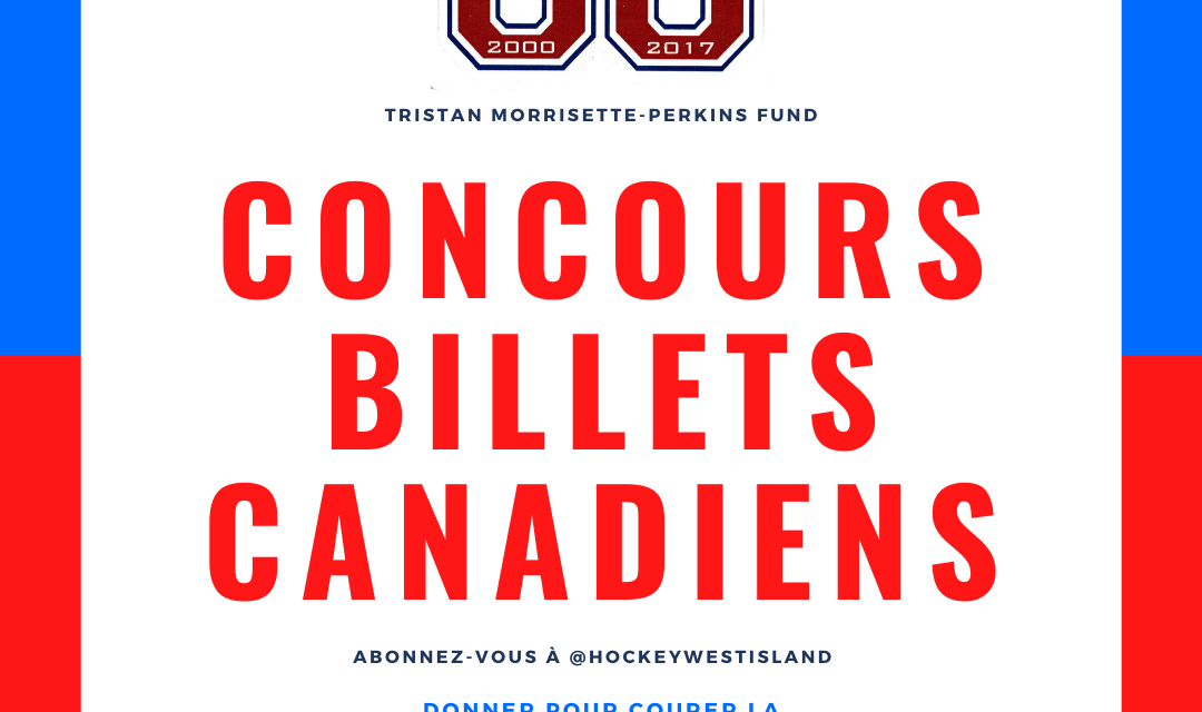 https://www.hockeywestisland.org/wp-content/uploads/2020/03/TMP-fr-1080x640.png