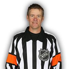 https://www.hockeywestisland.org/wp-content/uploads/2020/09/jackson.jpg