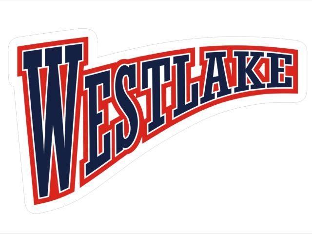 https://www.hockeywestisland.org/wp-content/uploads/2020/11/2013-Westlake-Jersey_LOGO-w-640x480.jpg