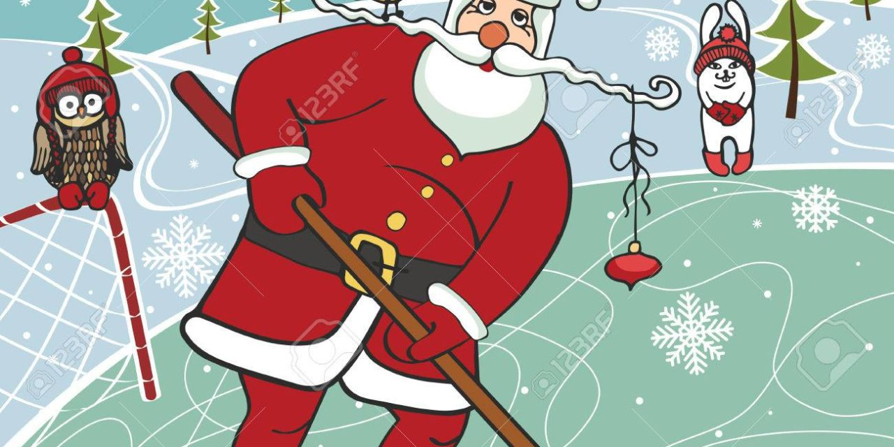 https://www.hockeywestisland.org/wp-content/uploads/2020/12/34051165-santa-playing-ice-hockey-humorous-illustrations-winter-sport-1280x640.jpg