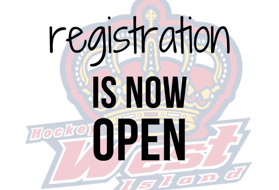 https://www.hockeywestisland.org/wp-content/uploads/2021/08/Registration-940x640.png