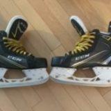 https://www.hockeywestisland.org/wp-content/uploads/2021/08/image0-2-rotated-e1629132909860-160x160.jpeg