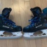 https://www.hockeywestisland.org/wp-content/uploads/2021/08/image1-2-rotated-e1629142083342-160x160.jpeg